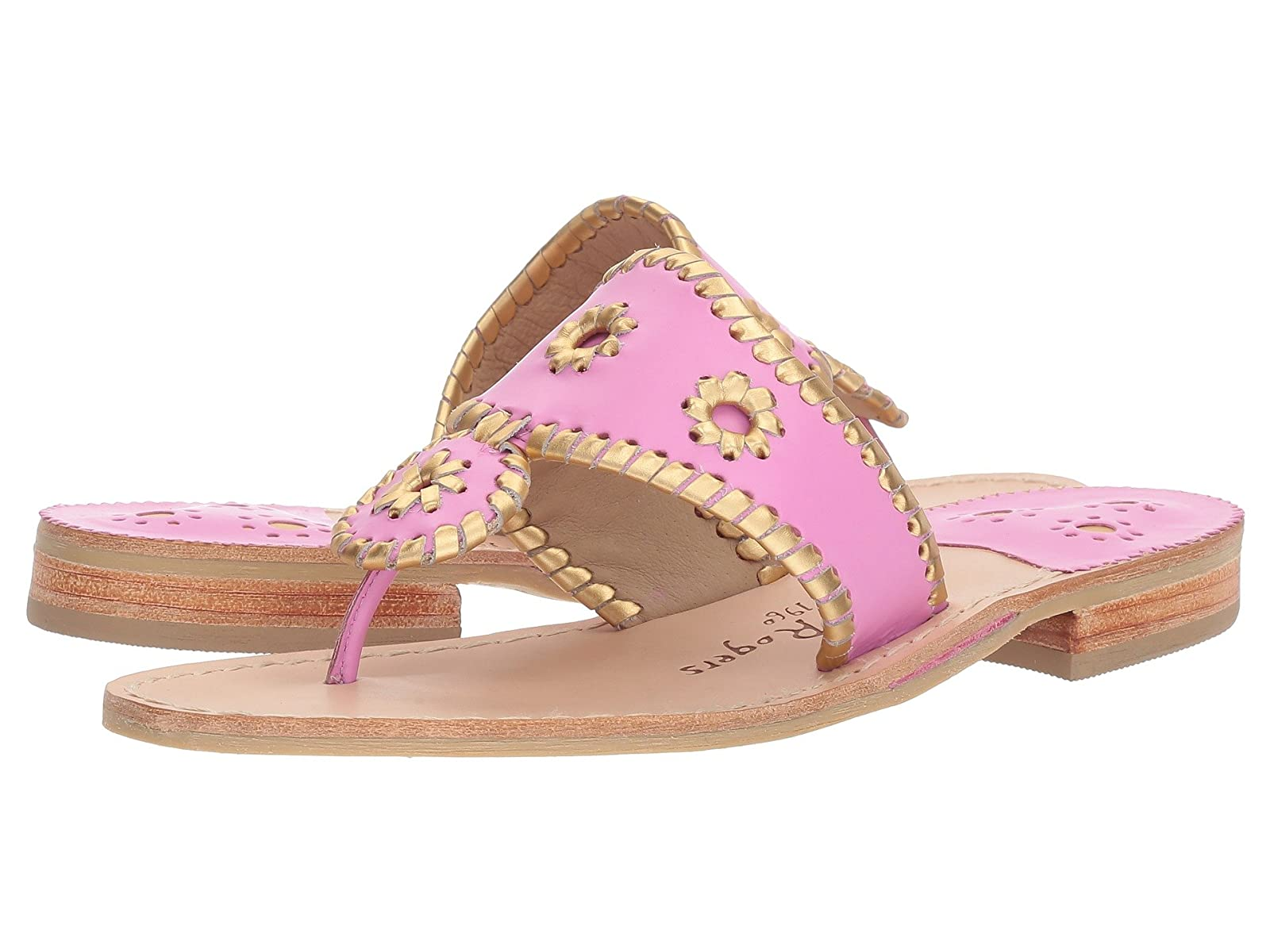 Jack Rogers HollisCheap and distinctive eye-catching shoes