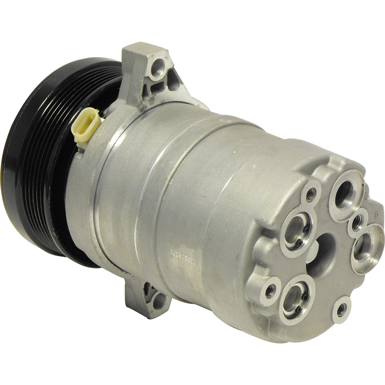 UAC CO 20177GLC A/C Compressor