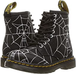 1460 Skull+Web (Toddler)