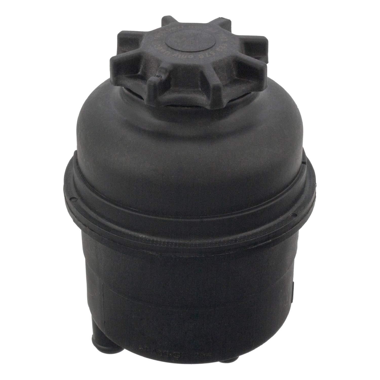 Febi Bilstein Kunststoffbehälter