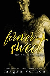 Forever Sweet: The Complete Series
