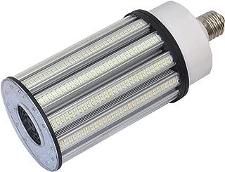 150W LED light bulb E39 Mogul Base Led Lamp High Brightness 21000 Lumens 5000k Daylight Light Bulb Replace(800W) Metal Halide/HID/CFL for Outdoor Large Area Lamp,Factory Garage Warehouse Workshop