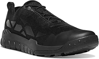 Danner Men's Duty Military and Tactical Boot