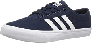 adidas Originals Kids' Sellwood J Running Shoe
