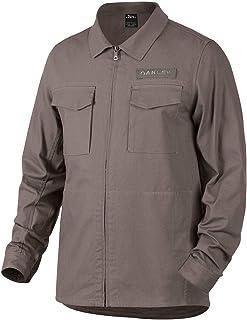 Amazon.es: Oakley - Chaquetas / Ropa de abrigo: Ropa
