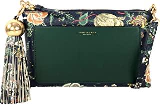 Best tory burch leather clutch Reviews