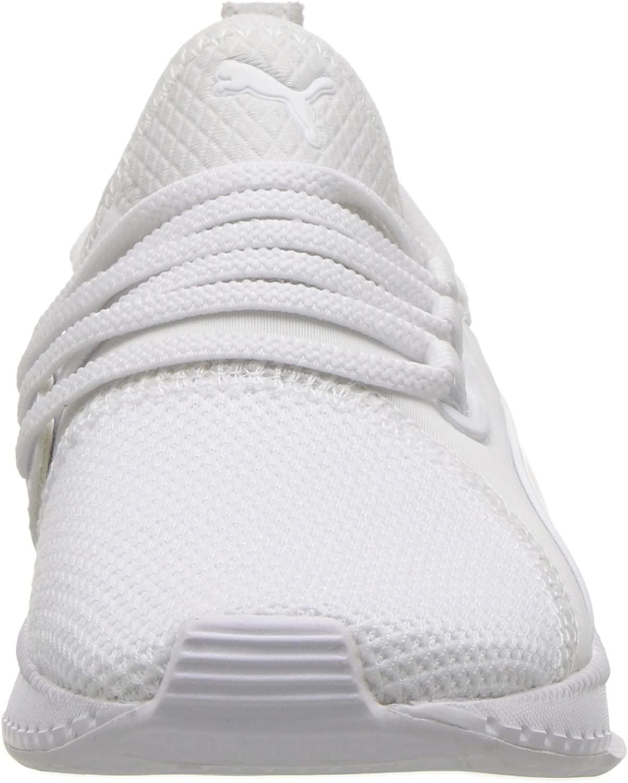 PUMA Kids Tsugi Apex Velcro Sneaker