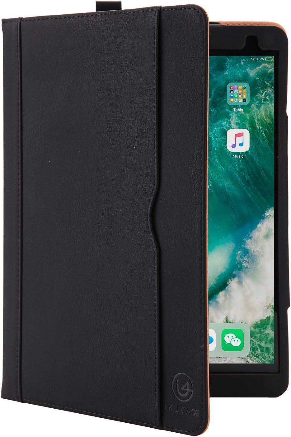 I4Ucase Apple iPad Max Rare 59% OFF 10.2 Inch 2019 2020 8th 7th Case Generation