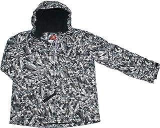 ba32cac44 Amazon.com: Columbia - Jackets & Coats / Clothing: Clothing, Shoes ...
