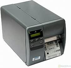 Datamax DMX-M-4208 K22-00-18000L01 Thermal Barcode Label Printer USB Network Serial Parallel 203DPI