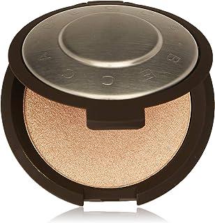 BECCA Shimmering Skin Perfector Highlighter Powder,