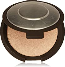 Becca Shimmering Skin Perfector Pressed Highlighter - Champagne Pop By Becca for Women - 0.28 Oz Highlighter, 0.28 Oz