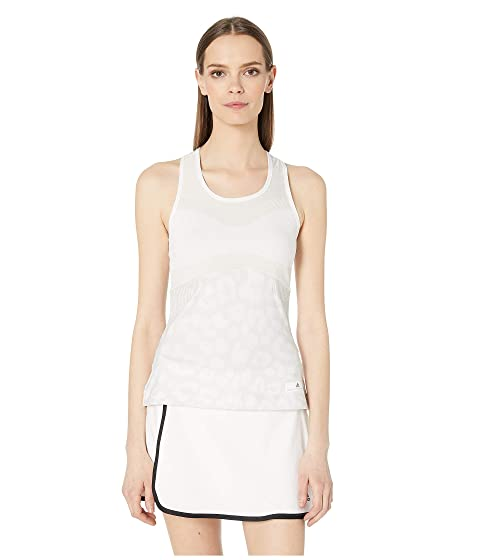 adidas adidas by Stella McCartney Tank Top