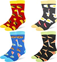 novelty food socks