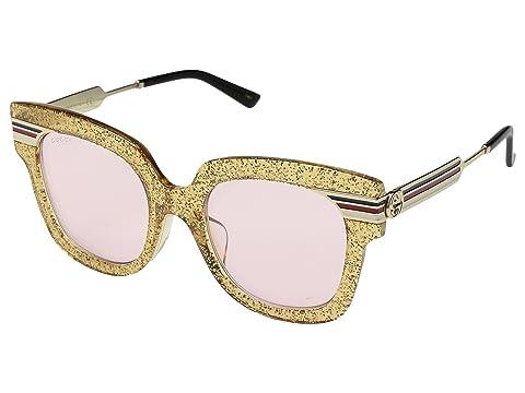 Gucci GG0281SA