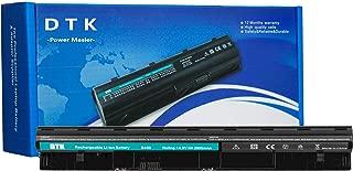 lenovo ideapad s410 battery
