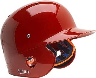 Schutt Sports AiR Pro 5.6 Baseball Batter's Helmet