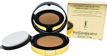 iヴsanro-ran Le Compact Encre De Peau Fusion Ink Compact Foundation–# B30, G/0.35oz Parallel import goods