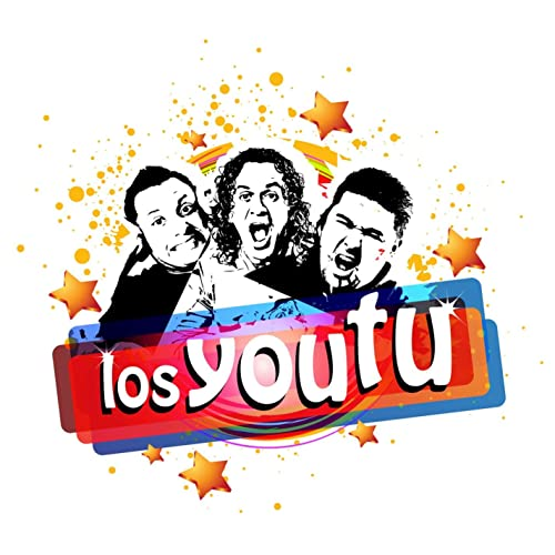 El Cochino cui (feat  Playnight Dj) by Los Youtu & Edgar Gajo on
