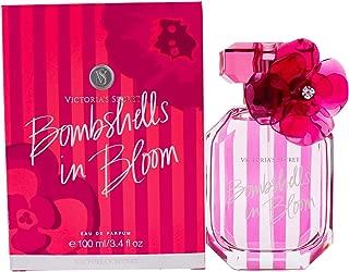 bombshell in bloom perfume