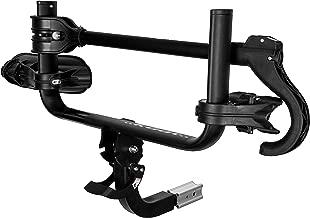 Kuat Racks Transfer Hitch Mount Bicycle Rack - 1-Bike Hitch Mount - TS01B -Fits 1.25