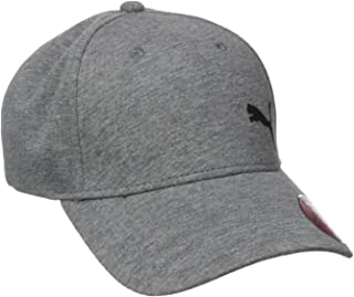 Men's Evercat Trenton Relaxed Fit Adjustable Cap