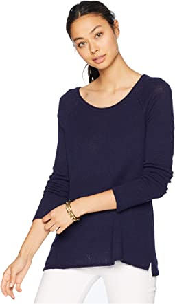 Petrina Sweater