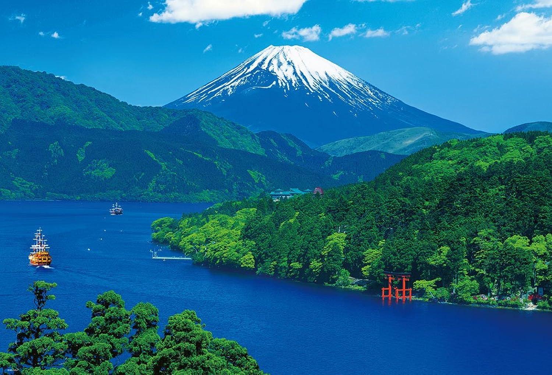Ashi 71407 you want 1000pcs Fuji (japan import)