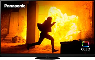"""Panasonic 65"""" OLED Ultra HD SMART TV - HCX Pro Processor, HDR10+, Dolby Vision IQ, Dolby Atmos, Netflix Calibrated, 65HZ1500M"""