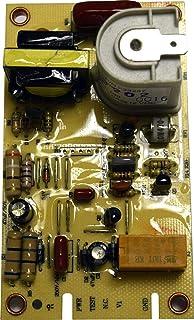 Suburban 520814 Module Board