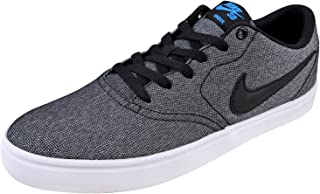 Best blue nike check Reviews