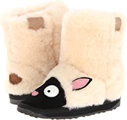 Little Creatures Lamb (Toddler/Little Kid/Big Kid)