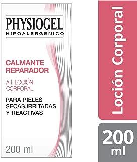 Physiogel A.I. Lotion 200ml