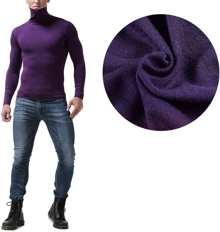 New Men's Long Men Winter Underwear Men Thermo Underwear Winter Thermal Underwear,Gray,L