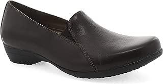 Women's Farah Comfort Shoes