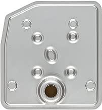ATP B-400 Automatic Transmission Filter