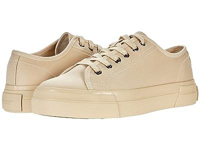Vagabond Shoemakers Teddie W