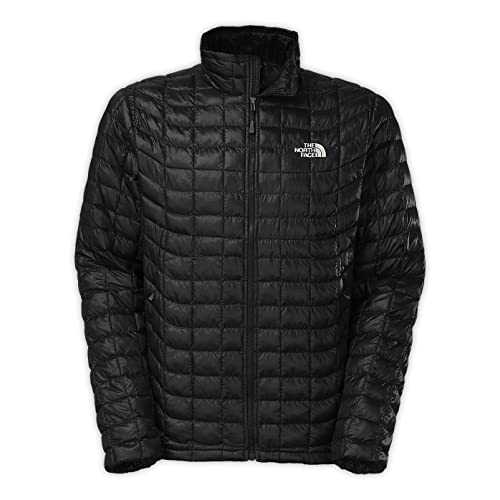The North Face Men s Thermoball Full Zip Jacket 79b123990
