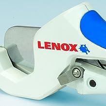 IRWIN 10507532 Cuchilla de repuesto S2B para cortadores de tubos de plástico S2