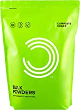 BULK POWDERS Complete Pre Workout, Apple and Raspberry, 100 g