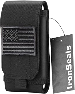 Best smartphone tactical holster Reviews