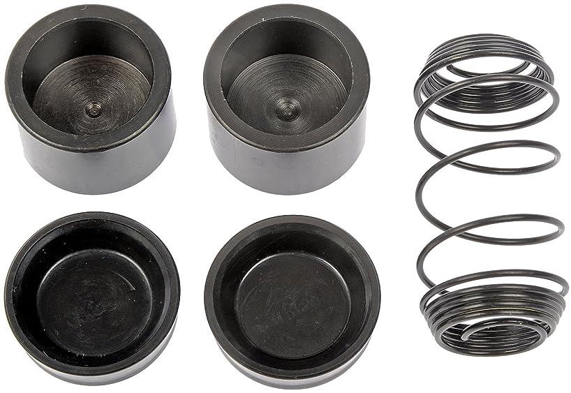 Dorman 3633 Drum Brake/Wheel Cylinder Repair Kit