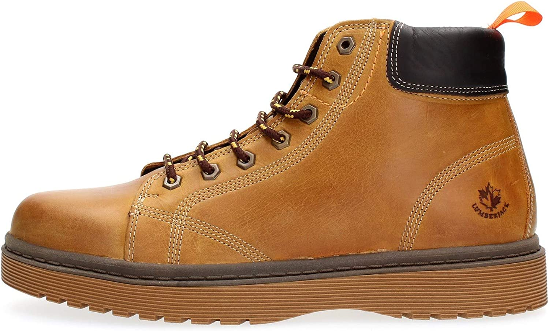 Lumberjack Army SM51301-001 Stiefeletten Herren