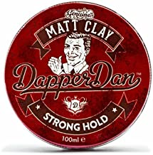 Best dapper dan wax Reviews