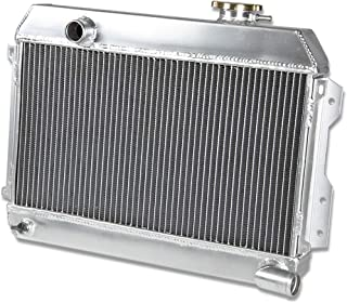 Best datsun 1600 radiator Reviews