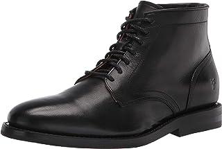 حذاء Frye للرجال William برباط