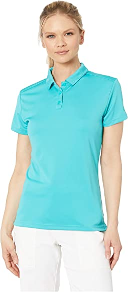 e7a9c33854 Nike dri fit golf shirts women + FREE SHIPPING | Zappos.com