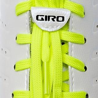 Giro Empire Laces
