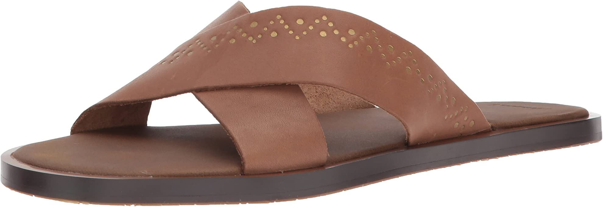 Sanuk Women's Yoga Adley Sandal