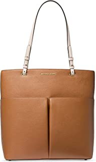 MICHAEL Michael Kors Bedford Large North/South Tote Acorn One Size